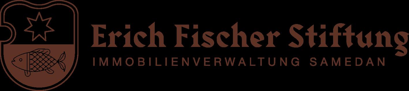 Stiftung Erich Fischer